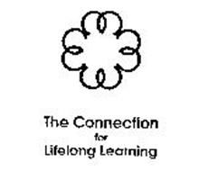 THE CONNECTION FOR LIFELONG LEARNING