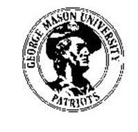 GEORGE MASON UNIVERSITY PATRIOTS GMU