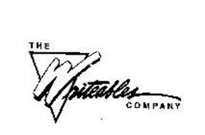 THE WRITEABLES COMPANY