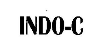 INDO-C