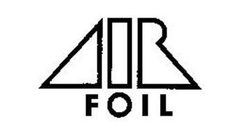 AIR FOIL