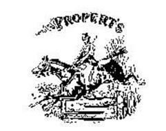 PROPERT'S