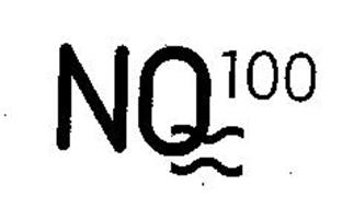 NQ 100