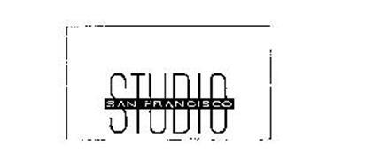 STUDIO SAN FRANCISCO