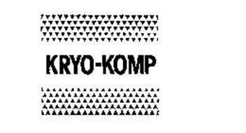 KRYO-KOMP