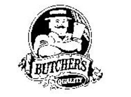 BUTCHER'S QUALITY