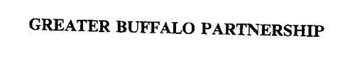 GREATER BUFFALO PARTNERSHIP