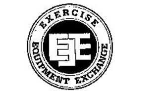 EEE EXERCISE EQUIPMENT EXCHANGE