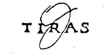 J. TIRAS