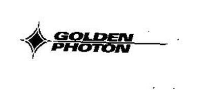 GOLDEN PHOTON