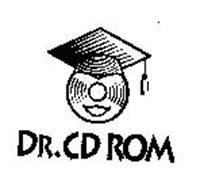 DR. CD ROM