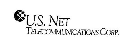 U.S. NET TELECOMMUNICATIONS CORP.
