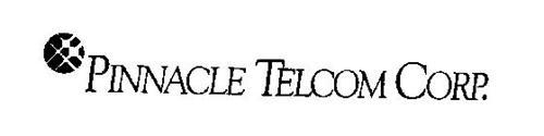 PINNACLE TELCOM CORP.