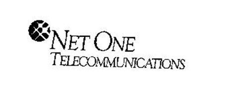 NET ONE TELECOMMUNICATIONS