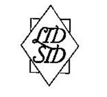 LTD STD