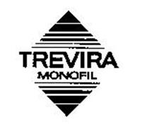 TREVIRA MONOFIL