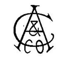 C & A CO