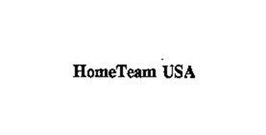 HOME TEAM USA