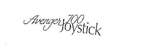 AVENGER 700 JOYSTICK