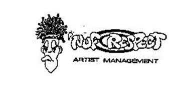 'NUF RESPECT ARTIST MANAGEMENT