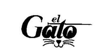 EL GATO