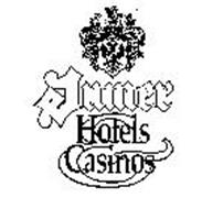 VON JUMER JUMER HOTELS & CASINOS