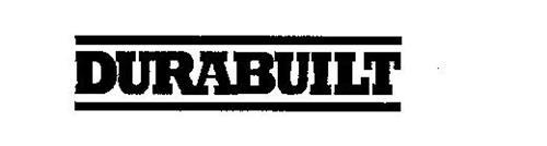 DURABUILT