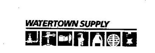 WATERTOWN SUPPLY