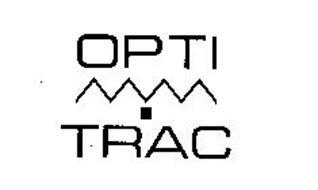 OPTI TRAC