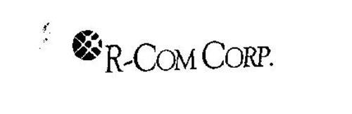 R-COM CORP.