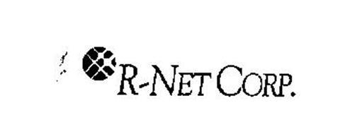 R-NET CORP.