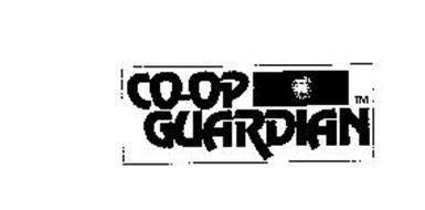 CO-OP GUARDIAN