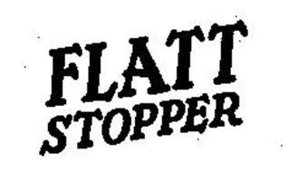 FLATT STOPPER
