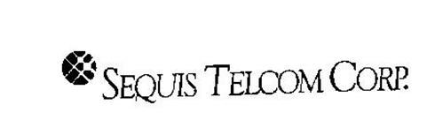 SEQUIS TELCOM CORP.