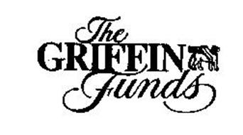 THE GRIFFIN FUNDS