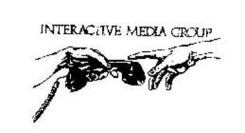 INTERACTIVE MEDIA GROUP
