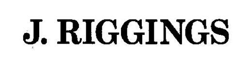 J. RIGGINGS