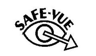 SAFE-VUE