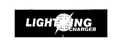 LIGHTNING CHARGER