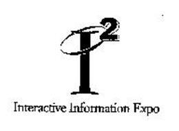 I2 INTERACTIVE INFORMATION EXPO