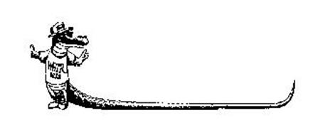 WGTR 107.9