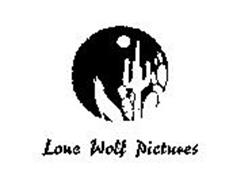 LONE WOLF PICTURES