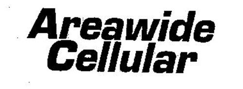 AREAWIDE CELLULAR