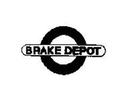 BRAKE DEPOT