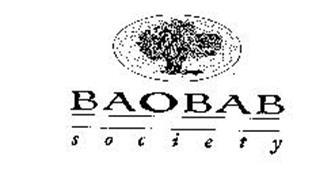 BAOBAB SOCIETY