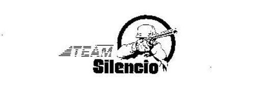 SILENCIO TEAM