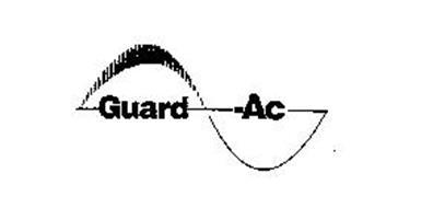 GUARD-AC