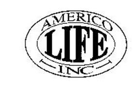AMERICO LIFE INC