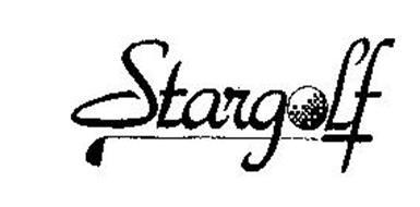 STARGOLF