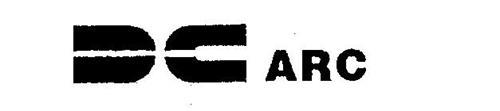 DCARC